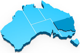 Population of New South Wales 2021