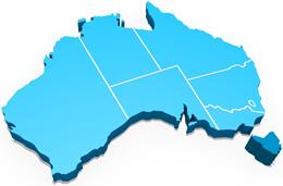 Population of Tasmania 2021